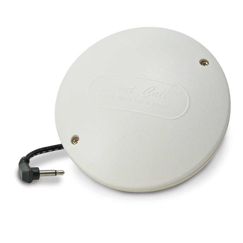 Silent Call Bed Shaker with Pin Jack